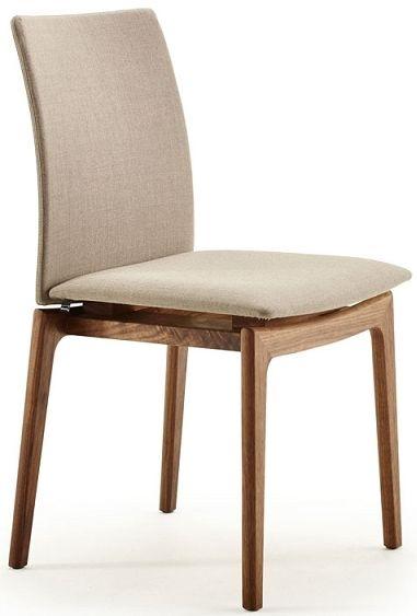Beau Skovby SM63 Dining Chair