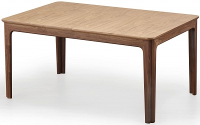 Skovby SM26 6 to 14 Seater Extending Dining Table