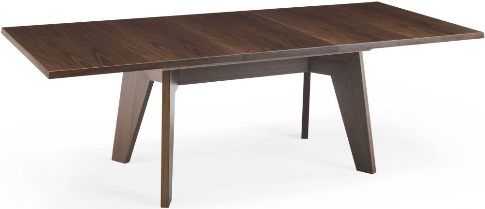 Skovby SM13 Dining Table - 6 to 12 Seater
