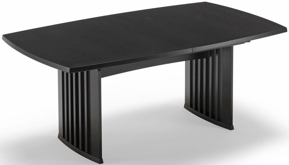 Skovby SM19 Dining Table - 6 to 12 Seater