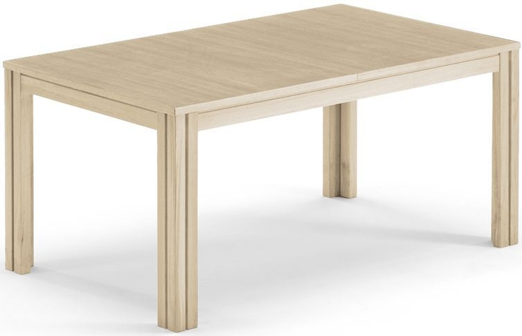 Skovby SM24 Dining Table - 6 to 20 Seater