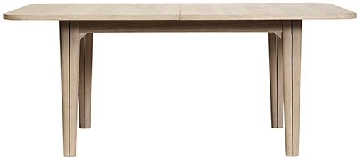 Skovby SM28 Dining Table - 6 to 16 Seater