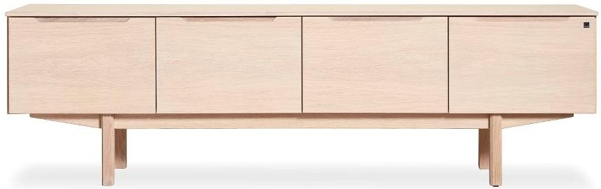 Skovby SM305 TV Cabinet with Remote Link