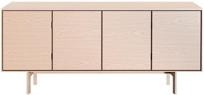 Skovby SM544 Sideboard