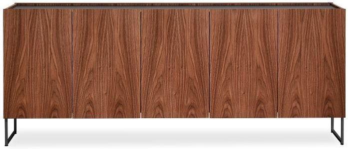 Skovby SM405 Sideboard