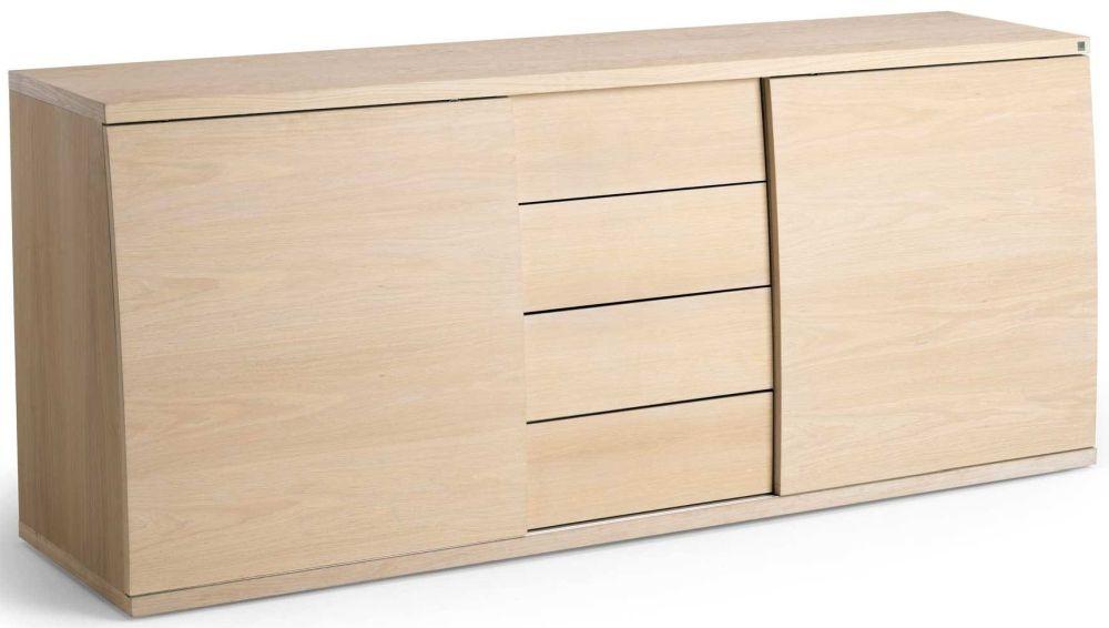 Skovby SM753 Sideboard