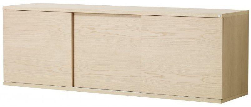 Skovby SM733 Modo Sideboard