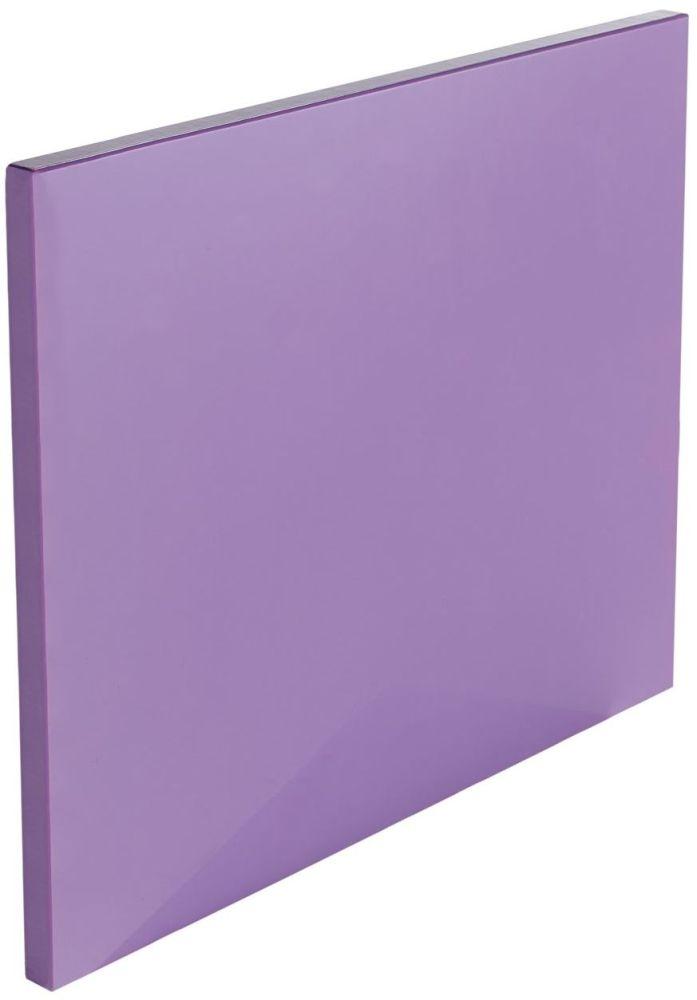 Stompa PK 2 Purple Small Doors