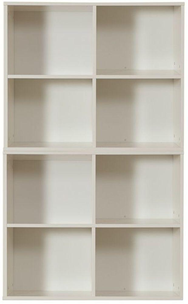 Stompa Storage Bundle E1 without Doors