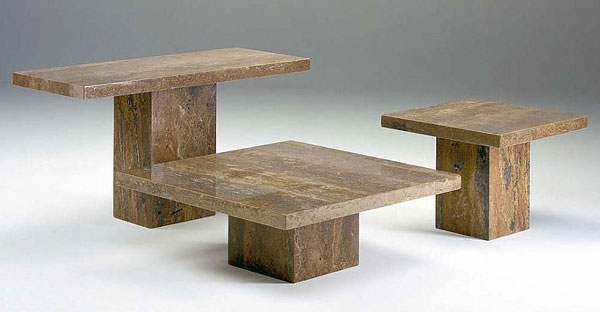 stone international furniture. stone international occasional tables furniture
