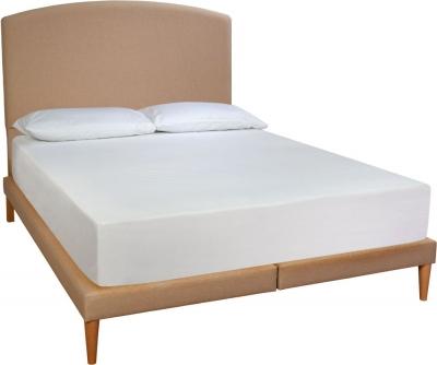 Stuart Jones Caxton Bed Base