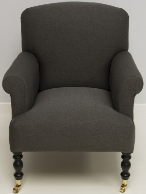 Stuart Jones Abbotswell Chair