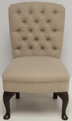 Stuart Jones Cavendish Chair