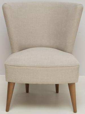 Stuart Jones Hepburn Chair
