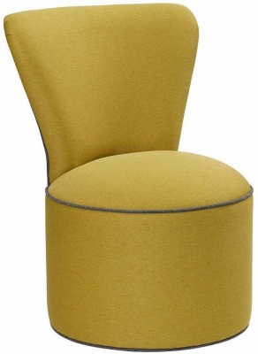 Stuart Jones Loire Chair