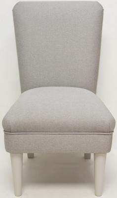 Stuart Jones Montana Chair