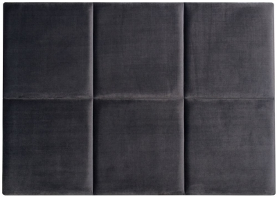 Stuart Jones Manhattan Fabric Headboard