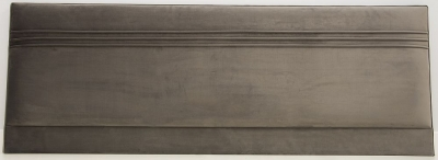 Stuart Jones Porto Fabric Headboard