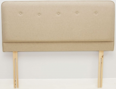 Stuart Jones Sadie Fabric Headboard
