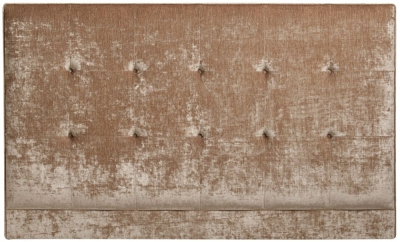 Stuart Jones Windsor Fabric Headboard