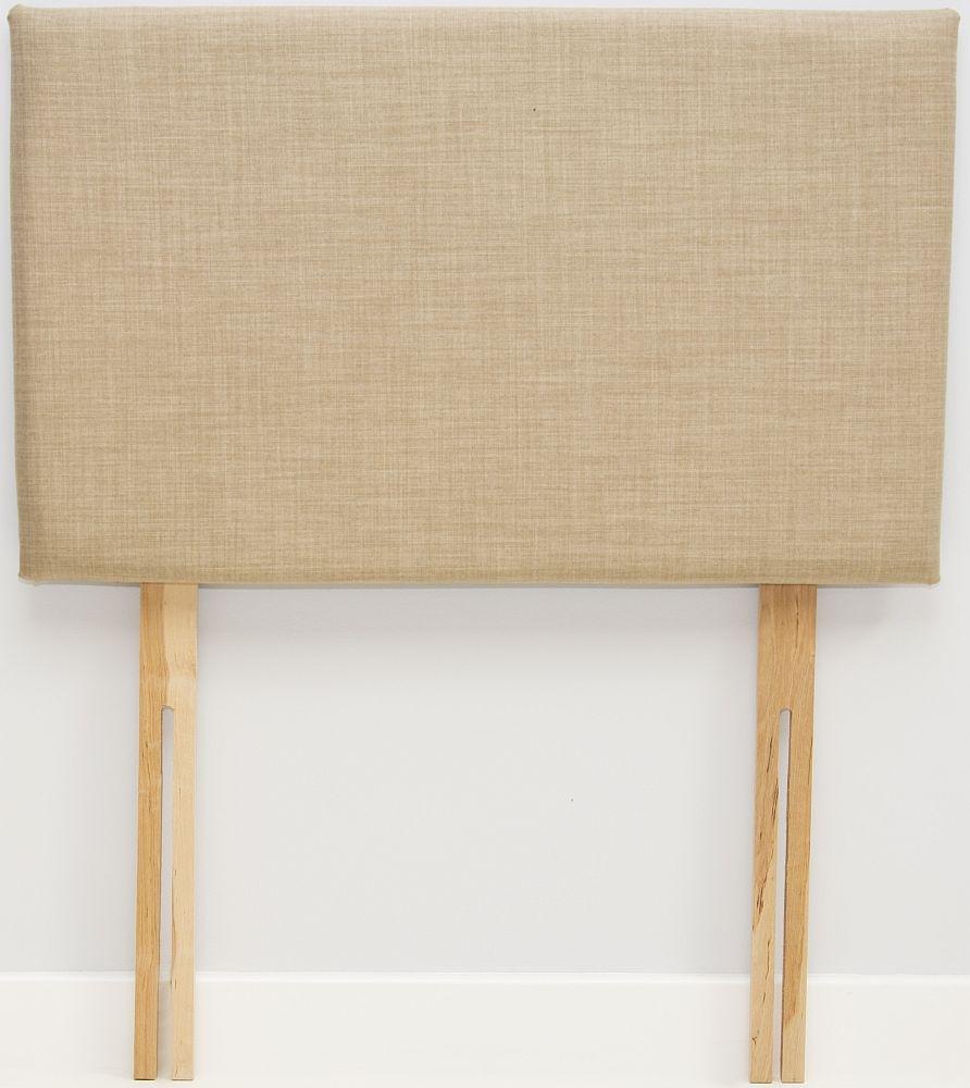 Stuart Jones Carmen Fabric Headboard