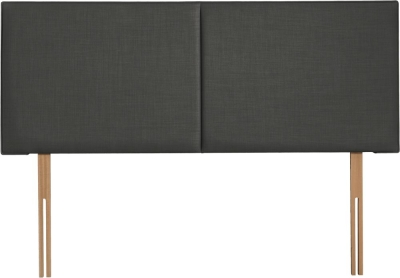 Cairo Granite Fabric Headboard