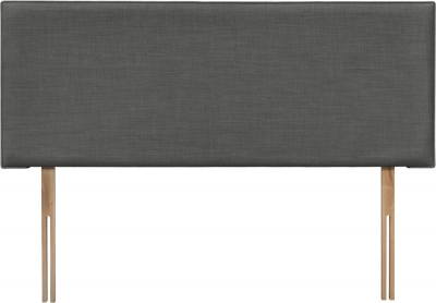Luxor Granite Fabric Headboard