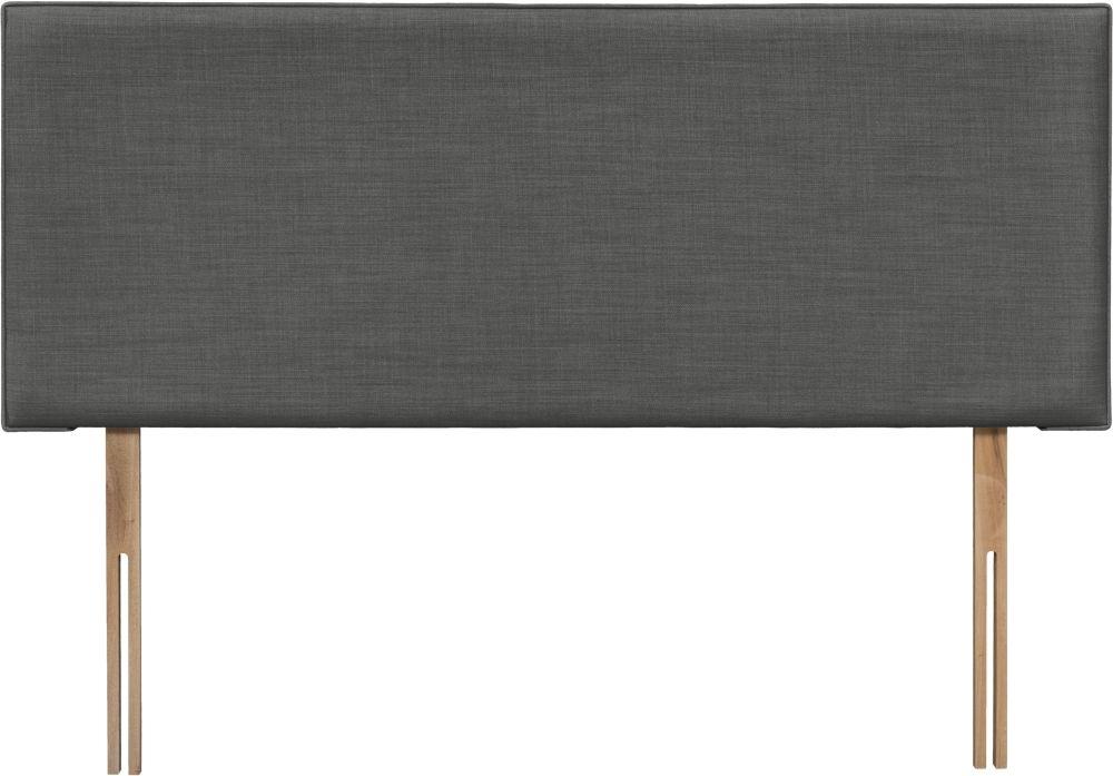 Luxor Granite Fabric Headboard