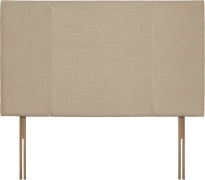 Seville Grand Fabric Headboard