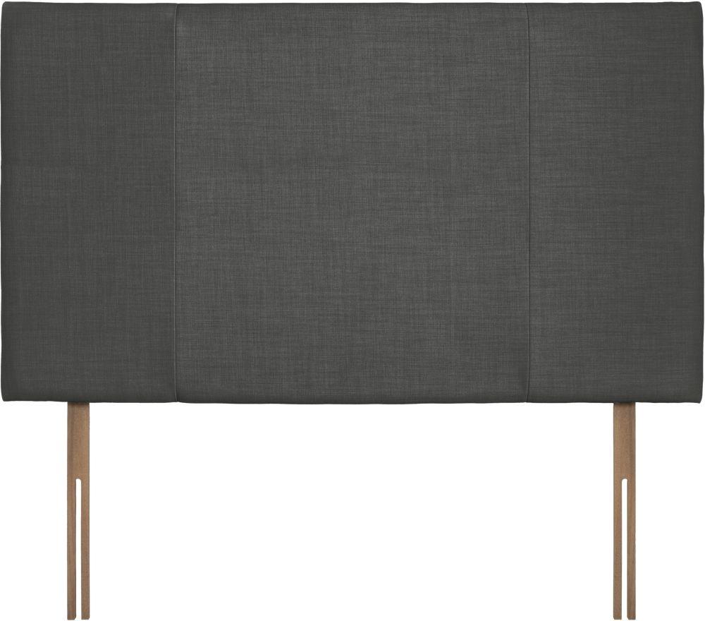 Seville Grand Granite Fabric Headboard