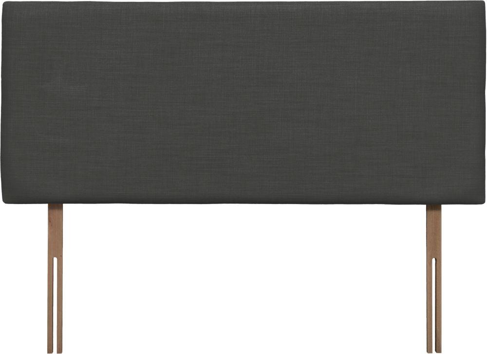 Taurus Granite Fabric Headboard