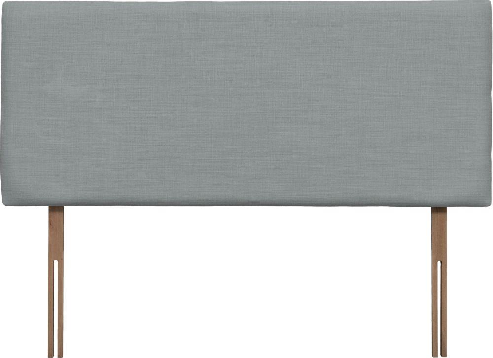 Taurus Sky Fabric Headboard
