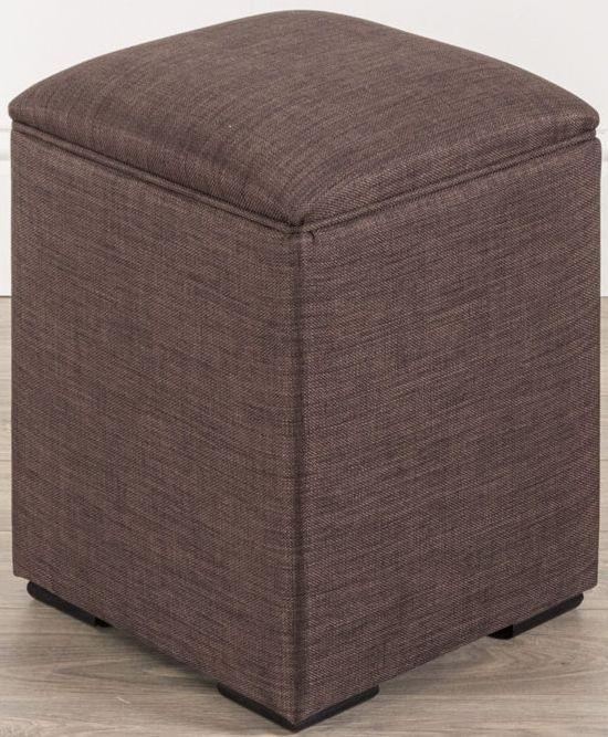 Storage Design Fabric Cube