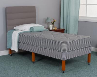 Sweet Dreams Coniston Divan Bed