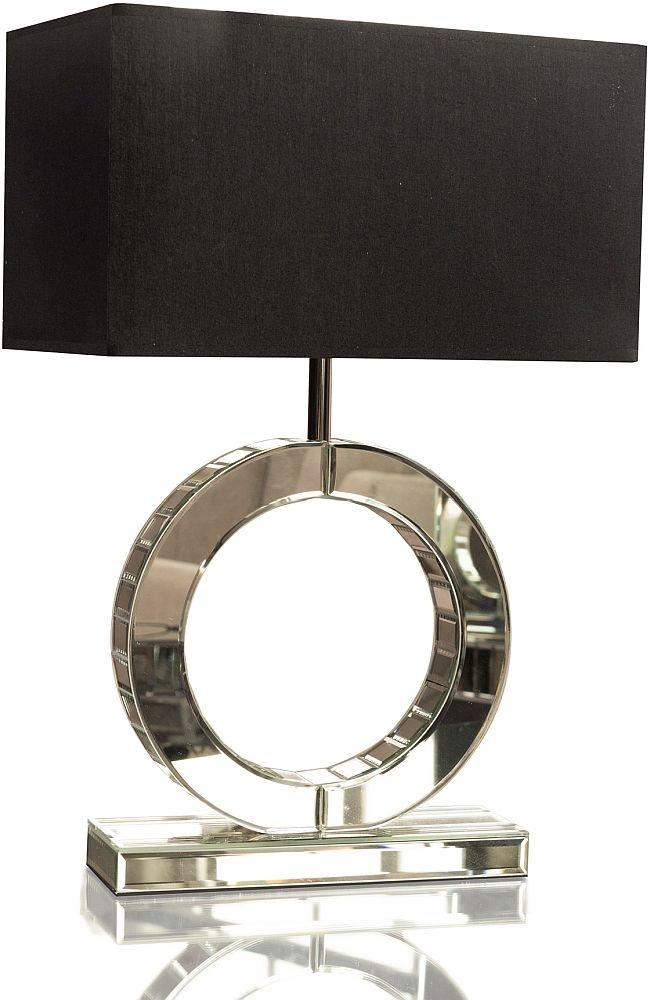 Sweet Dreams Illuminate 0100 Table Lamp