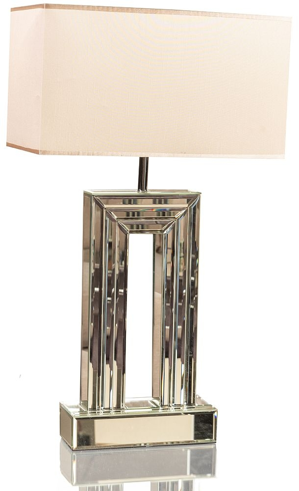 Sweet Dreams Illuminate 0101 Table Lamp