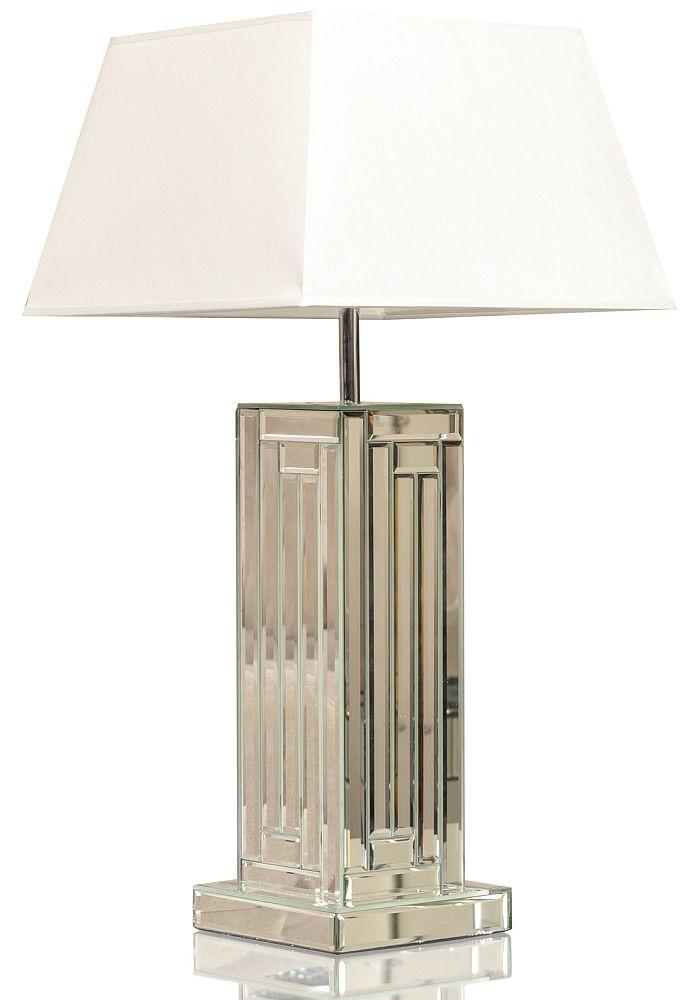 Sweet Dreams Illuminate 0102 Table Lamp
