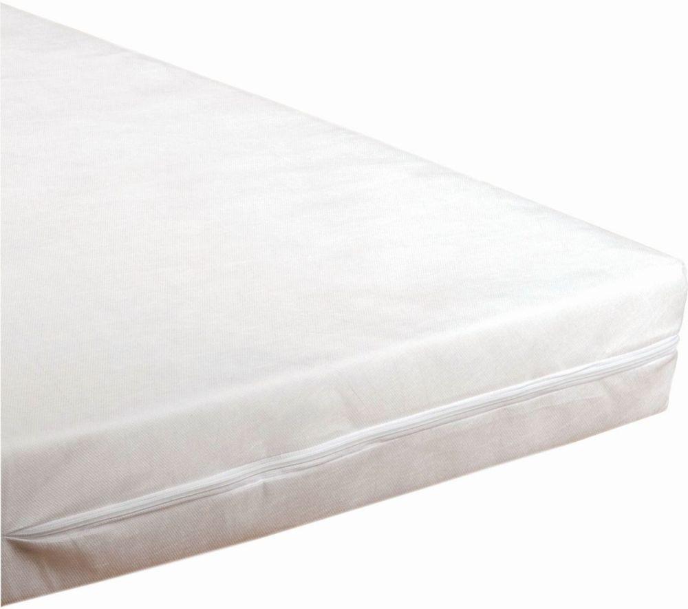 Sweet Dreams Cot Starter Foam Mattress