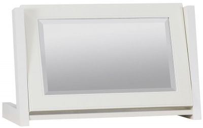 TCH Coelo Painted Dressing Mirror - 70cm x 45cm