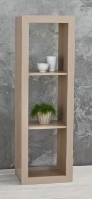 TCH Windsor Oak Venice Large Shelf