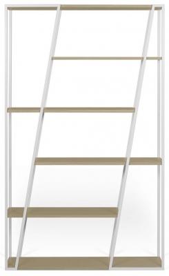 Temahome Albi Bookcase