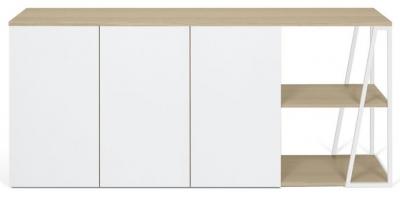 Temahome Albi Sideboard