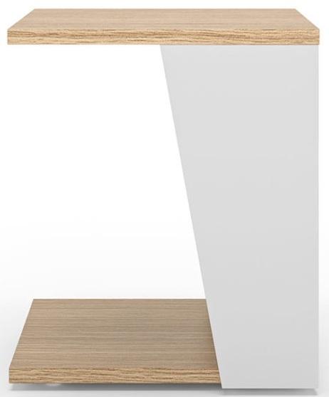 Temahome Albi Side Table