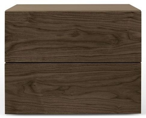 Temahome Aurora Bedside Cabinet