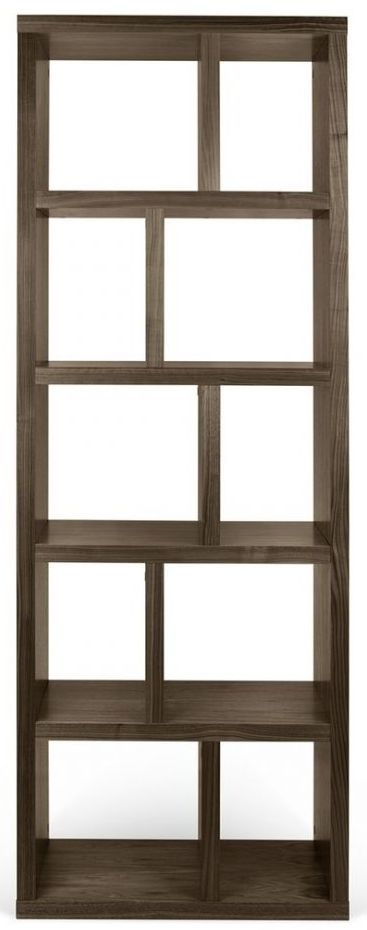 Temahome Berlin 5 Level Bookcase