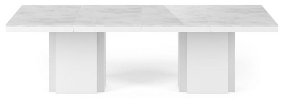 Temahome Dusk 002 Marble Office Desk