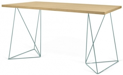 Temahome Flow Writing Desk