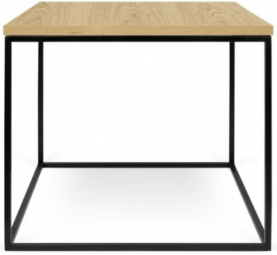 Temahome Gleam 50cm Side Table