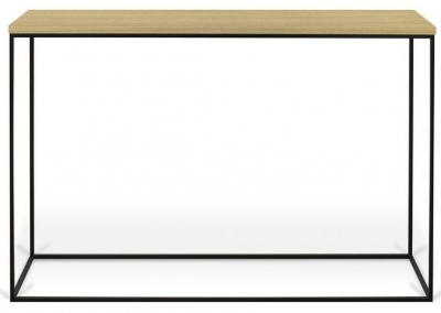 Temahome Gleam Console Table
