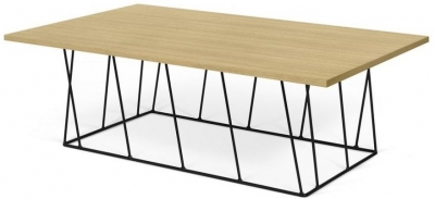 Temahome Helix Coffee Table